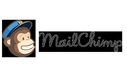 MailChimp-Logo vdc.png