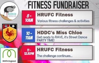 Fitness Fundraiser.jpg