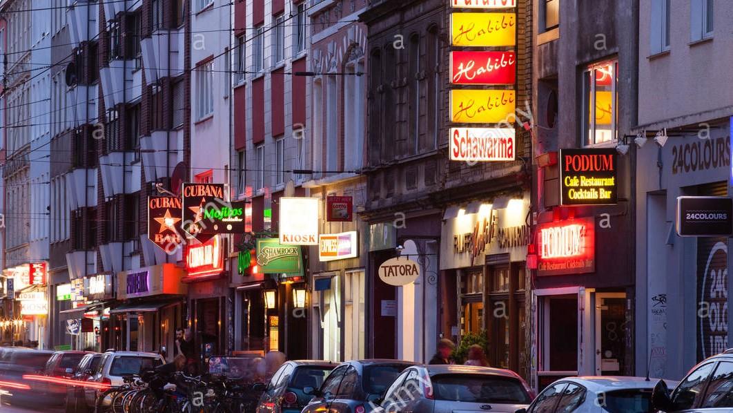 Event 01 Zülpicher Straße.jpg