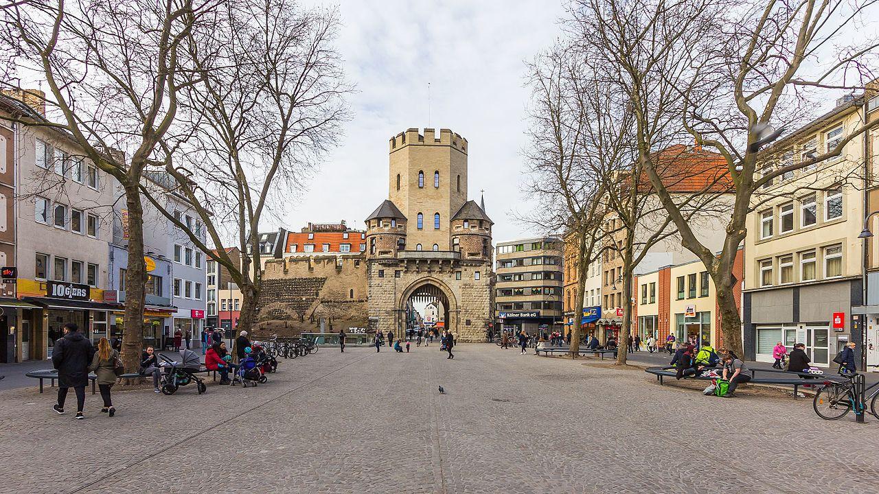 06 Südstadt.jpg