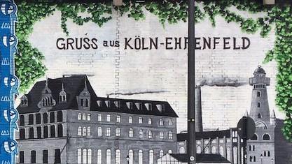 Event 02 bahnhof-ehrenfeld.jpg