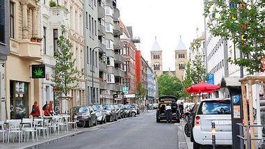 Event 04 Belgisches Viertel Köln.jpg