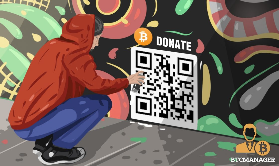 Street-Artist-Makes-0.11-BTC-Incorporating-Bitcoin-QR-Code-in-Artworks-1120x669.jpg