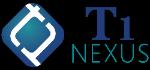 transceivers-logo-t1nexus-250px.png