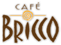 cafe bricco.png