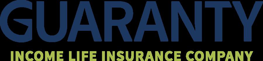 Guaranty_Logo.png