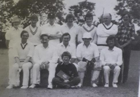 1980 Junior Cup.JPG