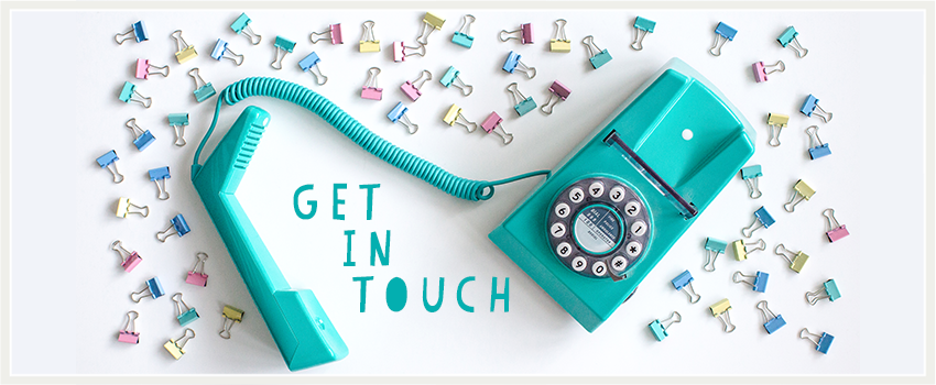get-in-touch (2).png