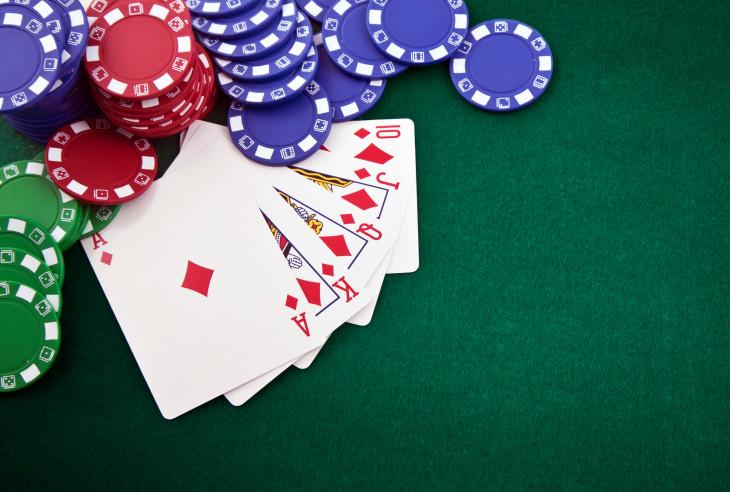 Poker 9.jpg