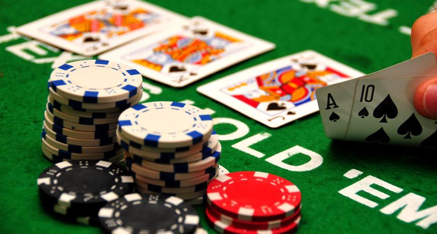 Poker 4.jpg