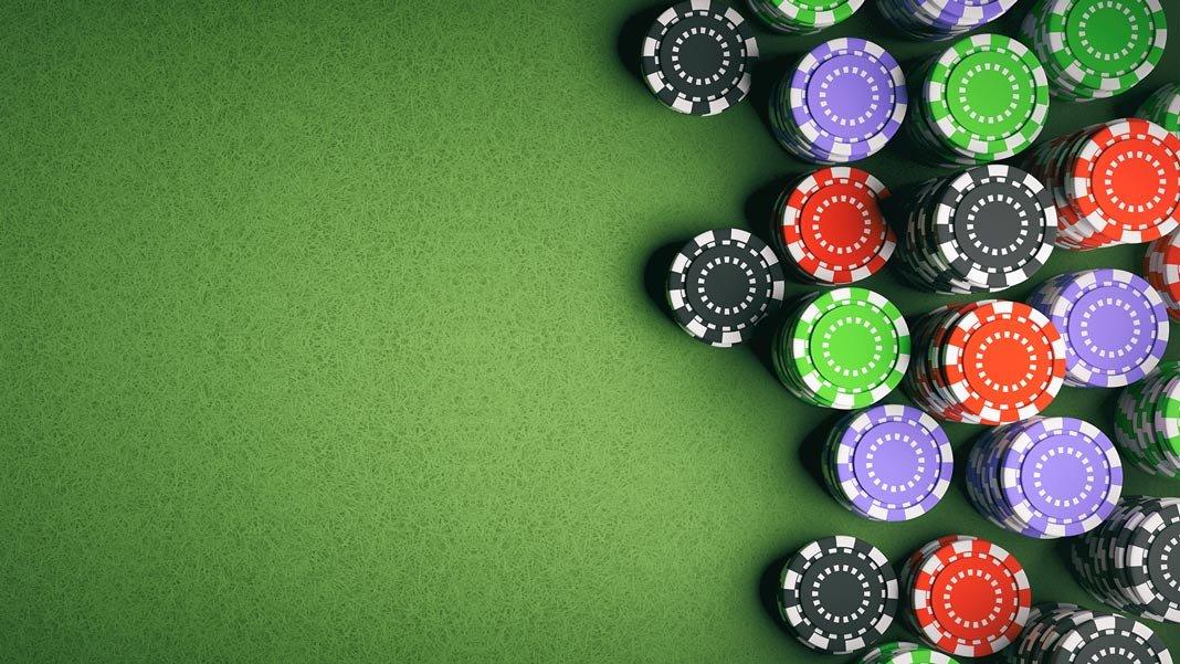 Poker 7.jpg