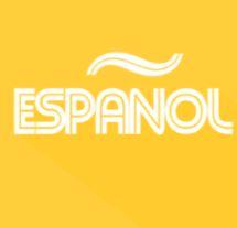 spanish news.JPG