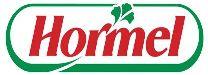 https___i.forbesimg.com_media_lists_companies_hormel-foods_416x416.jpg