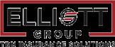 elliott-group-logo.v1579729099.png