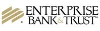 Enterprise-Bank-Trust-Gold-Logo-no-tagline.jpg