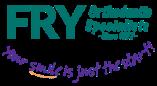 fry_website_logo2016.png