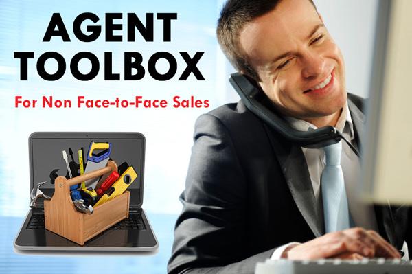 AgentToolbox.jpg