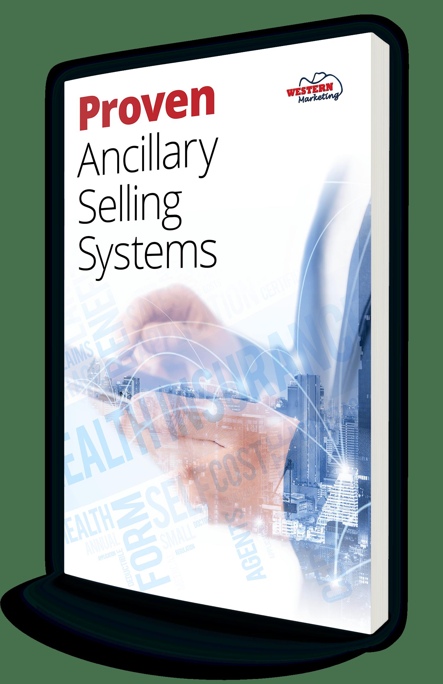 ProvenAncillarySellingSystems.png