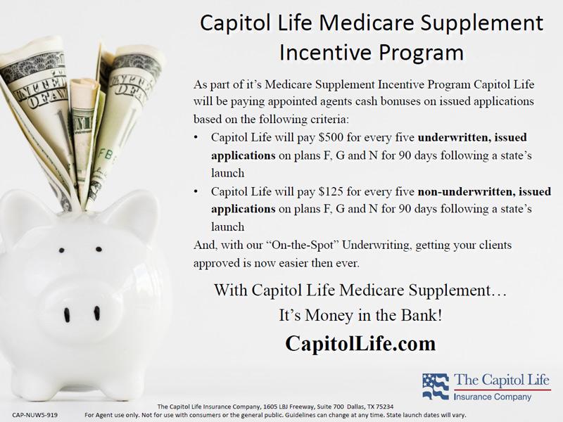 CapitolLifeBonus.jpg