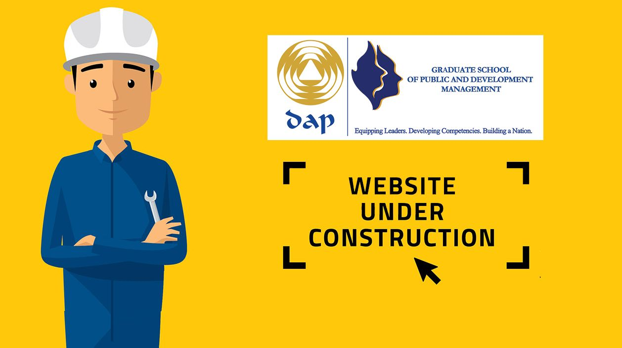 website-under-construction-character-vector2.png