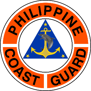 PHILIPPINE COAST GUARD.png