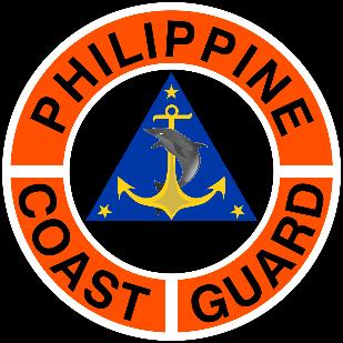 PHILIPPINE COAST GUARD.png