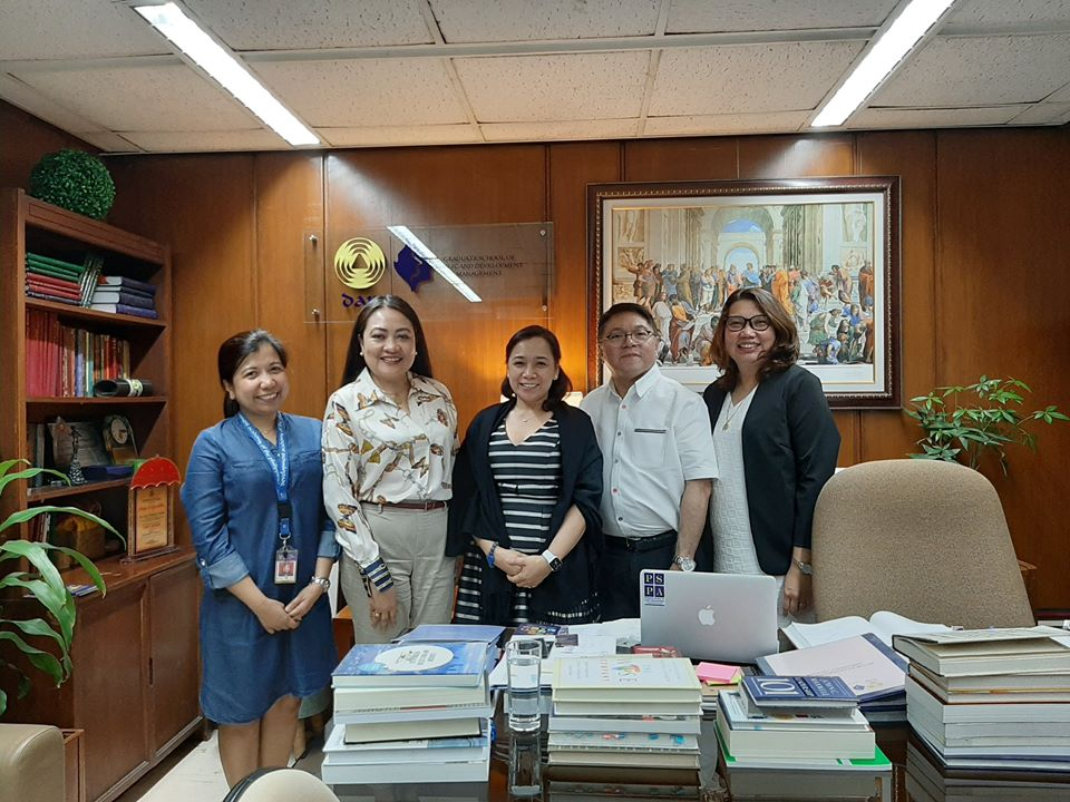 Philippine Academy of Family Physicians2.jpg