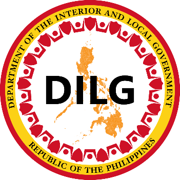 Department of Interior and Local Government (DILG).png