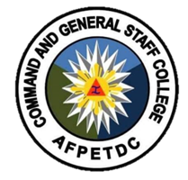 COMMAND AND GENERAL STAFF COLLEGE.png
