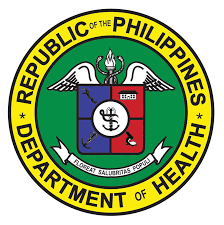 DOH Central Office.png