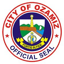 LGU of Ozamiz.png
