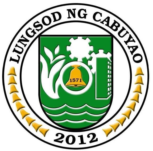 LGU of Cabuyao.jpg