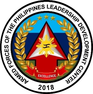 ARMED FORCES OF THE PHILIPPINES LEADERSHIP DEVELOPMENT CENTER.jpg