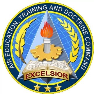 OFFICE OF THE ASSISTANT CHIEF OF STAFF FOR AIR EDUCATION, TRAINING AND DOCTRINE COMMAND, A8 PHILIPPINE AIR FORCE.jpg