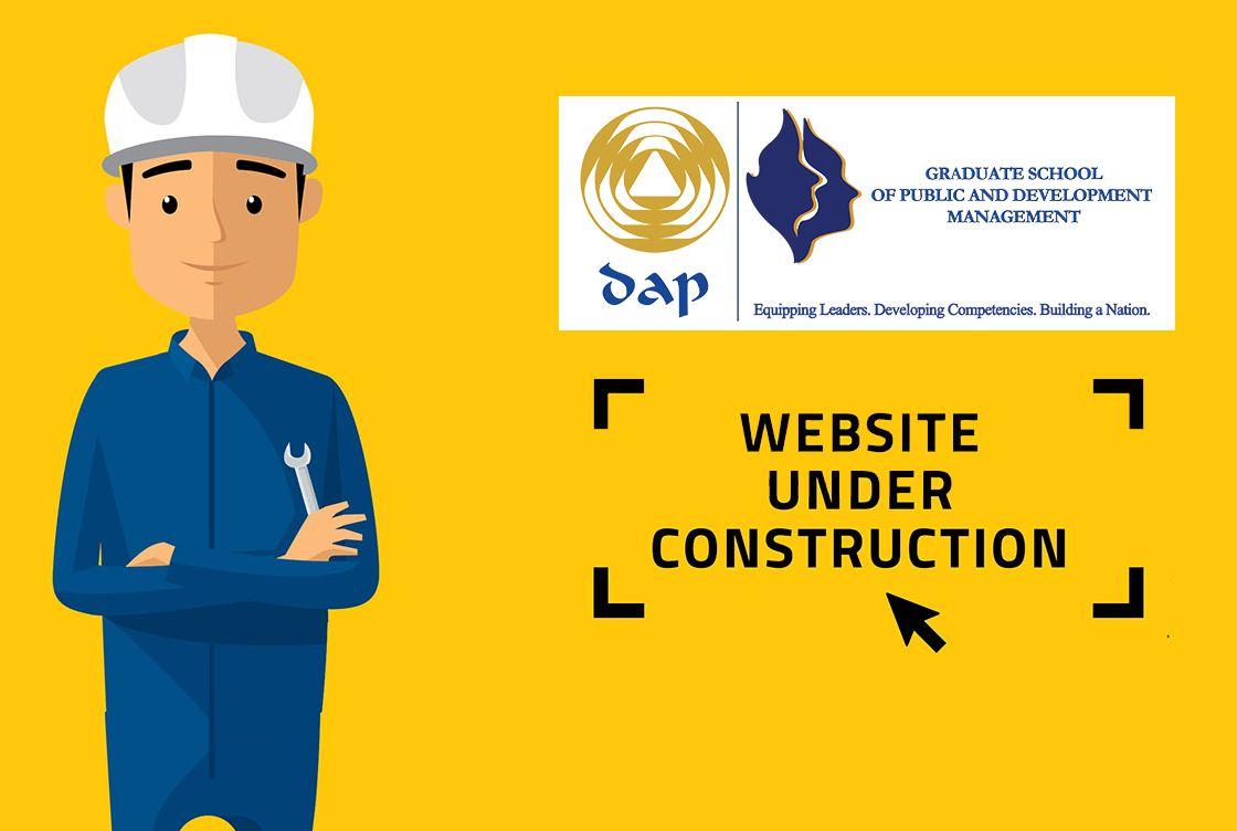 website-under-construction-character-vector2.png