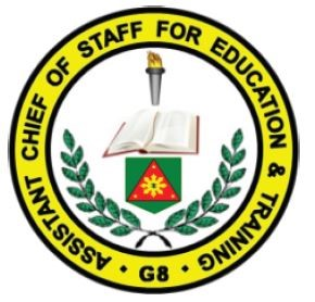 OFFICE OF THE ASSISTANT CHIEF OF STAFF FOR EDUCATION AND TRAINING, G8 PHILIPPINE ARMY.jpg