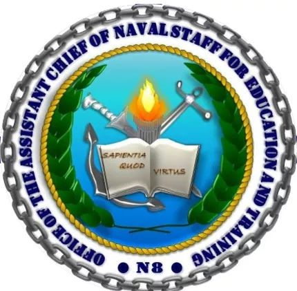 OFFICE OF THE ASSISTANT CHIEF OF STAFF FOR NAVAL EDUCATION AND TRAINING, N8.jpg