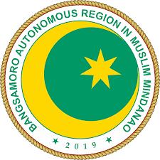 Bangsamoro Autonomous Region in Muslim Mindanao (BARMM).png