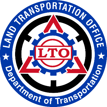 Land Transportation Office (LTO).png