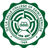 De La Salle-College of Saint Benilde (DLS-CSB).png