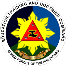AFP-EDUCATION, TRAINING AND DOCTRINE COMMAND.png