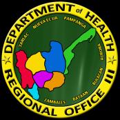 DOH RO 3 Logo.png