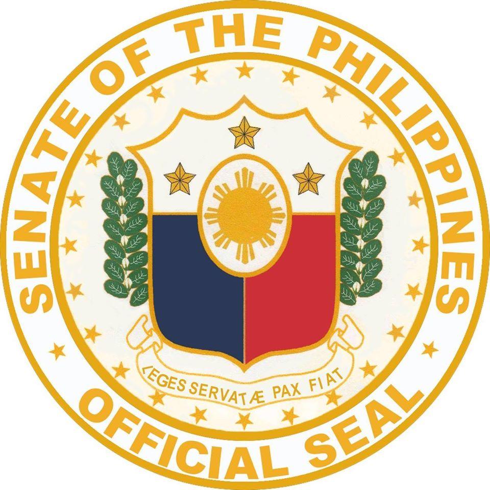 Senate of the Philippines.jpg