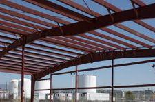 Steel Buiding erectors FBE.jpg