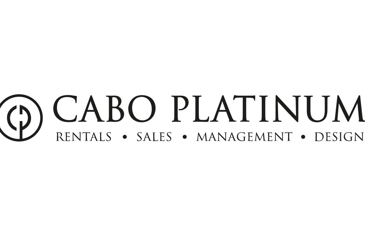 Cabo-Website-Logo-Black-Square.jpg