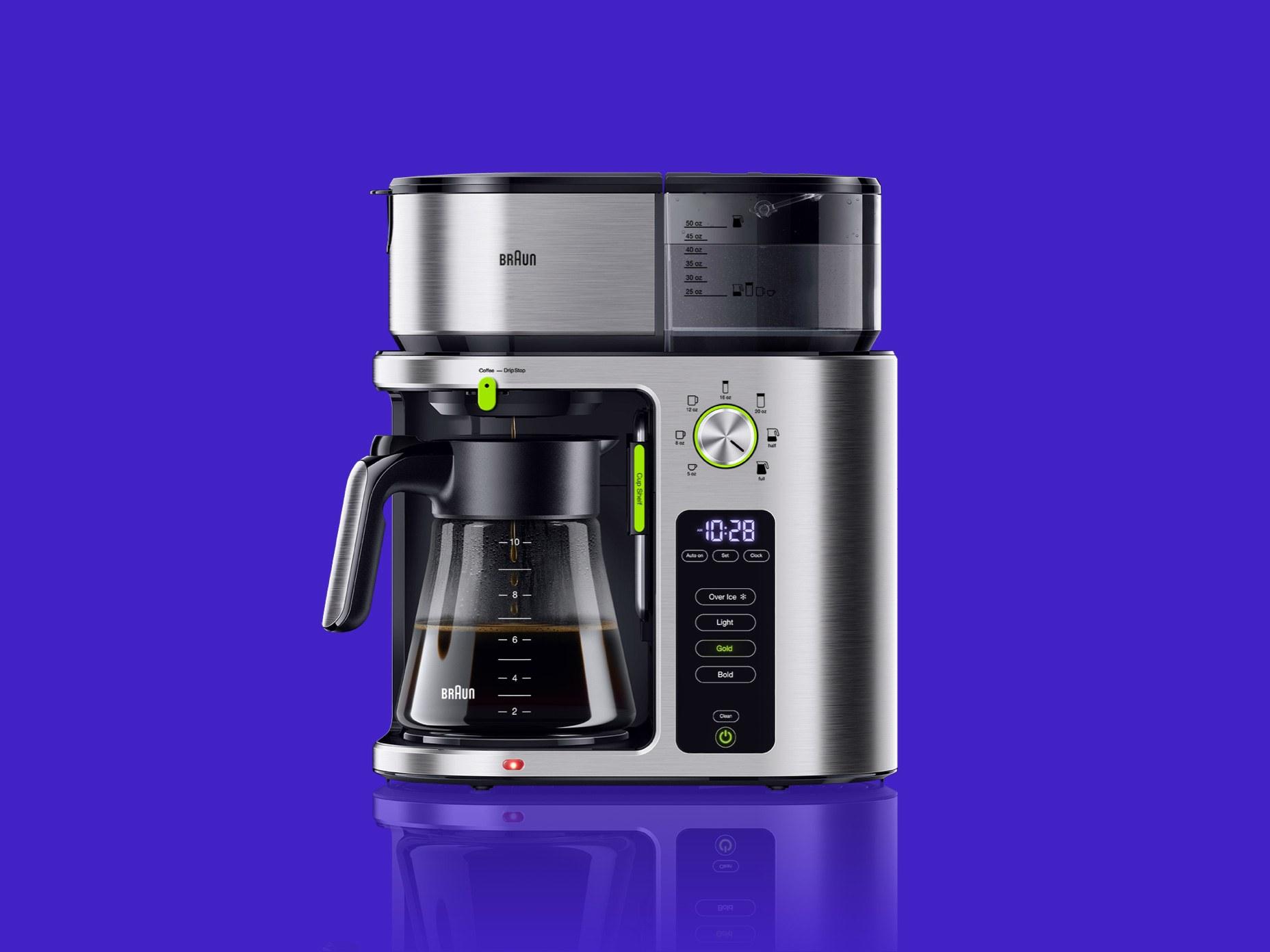 Gear-Braun-Coffee-KF9070SI.jpg