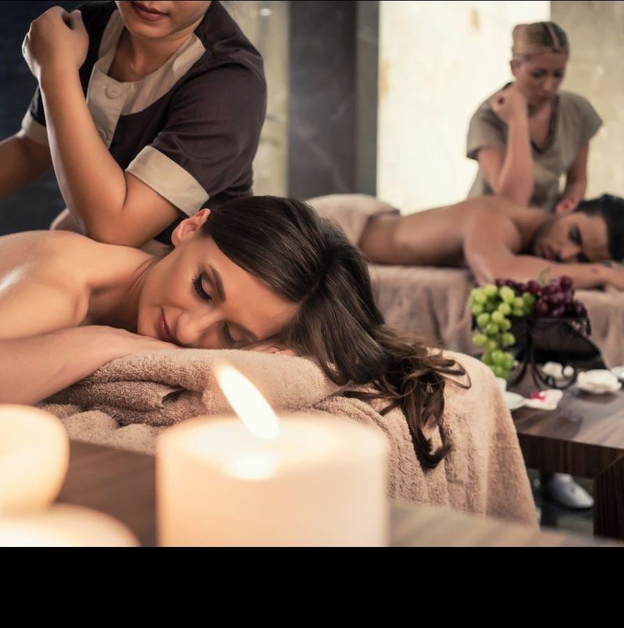 body to body massage.jpg