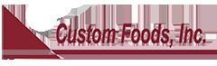 CustomFoods.png