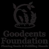 GF_Logo_bw.png