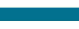 Medica-Logo2.png